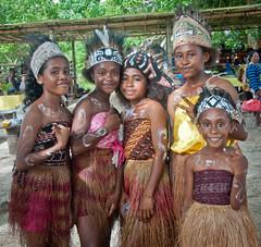 DSC_0219 (yakovina) Tags: silverseaexpeditions indonesia papua new guinea island tambrauw