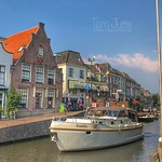 Smile, Vecht, Maarssen dorp, Netherlands - 1562 thumbnail