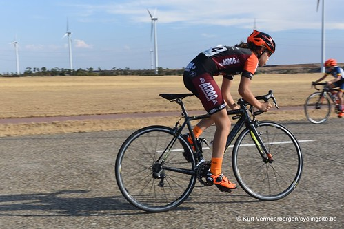 Antwerp Cycling Tour TT (134)