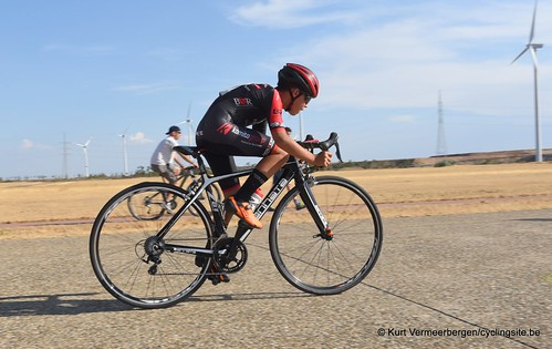 Antwerp Cycling Tour TT (27)