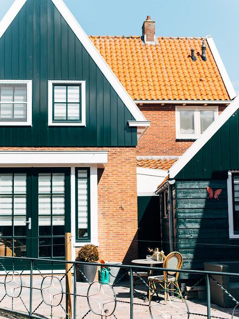 2017荷蘭自助旅行-1044