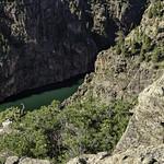 Gunnison River_6734 thumbnail
