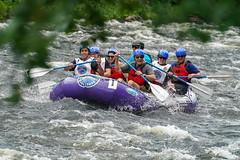 2018 Adirondack Challenge (governorandrewcuomo) Tags: summer hamiltoncounty adirondacks adirondackchallenge ltgovernorkathyhochul indianlake ny usa