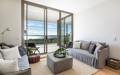 307/5 Foreshore Boulevard, Woolooware NSW