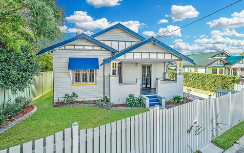 8 Bean St, Wallsend NSW 2287