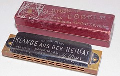 Ch Weiss Klange aus der Heimat harmonica (mouthorganman) Tags: armonica antique antiqueharmonica armonicadeboca collection collector gaitadeboca germany gaita german graphics harmonica harmonicacollection harmonicacollector harmonika huuliharppu instrument munspel mouthorgan mundharmonika munnspill munnharpe munnharpa mondharmonica music mondharmonika old odd rare tremolo unusual unique unica vintage w