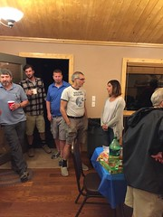 Pera Family Reunion 2018 - 52 of 72 (Stephen Pera) Tags: steve tim jeremy thad holly