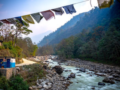 Annapurna Base Camp Trek, Nepal (CamelKW) Tags: abc annapurnabasecamptrek annapurnaregiontrek kathmandu mbc machapuchare machapucharebasecamp nepal pokhara