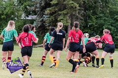 July20.ASGRugby.DieselTP-1268 (2018 Alberta Summer Games) Tags: 2018asg asg2018 albertasummergames beauty diesel dieselpoweredimages grandeprairie july2018 lifehappens nikon rugby sportphotography tammenthia actionphotography arts outdoor photography