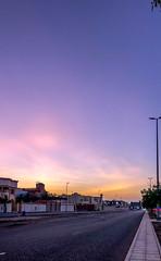 20180722-IMG_3335 (Tai Le in KSA) Tags: jeddah makkahprovince saudiarabia sa