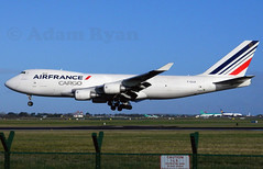 F-GIUA - Air France Cargo B747-400F (✈ Adam_Ryan ✈) Tags: dub eidw dublinairport fgiua airfrancecargo b747 b747dublinairport b747400 b747f b747400f af6735