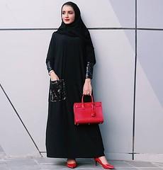 #Repost @kam_227 • • • • • - . اخيرراً موقع للتسوق في عطلة الصيف ينفع لكل بنت متحجبة أو محتشمة خيارات كثيرة ( الموقع تركي  ❤️❤️ )، راح تلاحظون خيارات كثيرة للتسوق خصوصاً إن اختياراتهم تجمع بين الموضة العربية و لمسات من التصاميم الغربية ، تخيلو (subhanabayas) Tags: ifttt instagram subhanabayas fashionblog lifestyleblog beautyblog dubaiblogger blogger fashion shoot fashiondesigner mydubai dubaifashion dubaidesigner dresses capes uae dubai abudhabi sharjah ksa kuwait bahrain oman instafashion dxb abaya abayas abayablogger