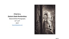 """Eastern State Penitentiary • <a style=""""font-size:0.8em;"""" href=""""https://www.flickr.com/photos/124378531@N04/42794543534/"""" target=""""_blank"""">View on Flickr</a>"""