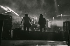 Marduk (13.07.2018 Devilstone, Anykščiai)