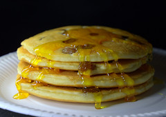 Stack of Blueberry Pancakes with Canadian Syrup (Tony Worrall) Tags: add tag ©2018tonyworrall images photos photograff things uk england food foodie grub eat eaten taste tasty cook cooked iatethis foodporn foodpictures picturesoffood dish dishes menu plate plated made ingrediants nice flavour foodophile x yummy make tasted meal nutritional freshtaste foodstuff cuisine nourishment nutriments provisions ration refreshment store sustenance fare foodstuffs meals snacks bites chow cookery diet eatable fodder stackofblueberrypancakes canadian syrup sweet sugar