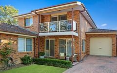 2/49-51 Golf Avenue, Mollymook NSW