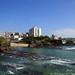 DSC00082 - Biarritz