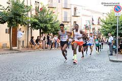 Castelbuono_gara (1 di 1)-156