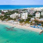 Mexican island Isla Mujeres thumbnail