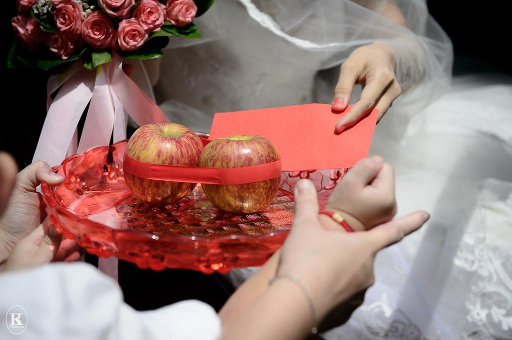 大里菊園婚攝_178