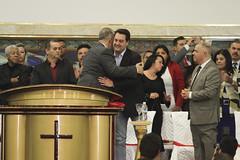 Igreja Universal do Reino de Deus - Curitiba