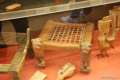 Стародавній Єгипет - Лувр, Париж InterNetri.Net  073