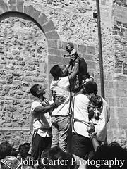 IMG_5284 (@XIII) Tags: biancoenero bn blackandwhite sancalogero bw canon agrigento ag sicilia sicily streetphotography people persone santo sancalo italy italia festadisancalogero portatori men girgenti baby apple iphone7