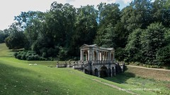 Bath Prior Park Palladian Bridge 2018 08 02 #14 (Gareth Lovering Photography 5,000,061) Tags: bath prior park nationaltrust gardens palladian bridge serpentine lakes viewpoint england olympus penf 14150mm 918mm garethloveringphotography