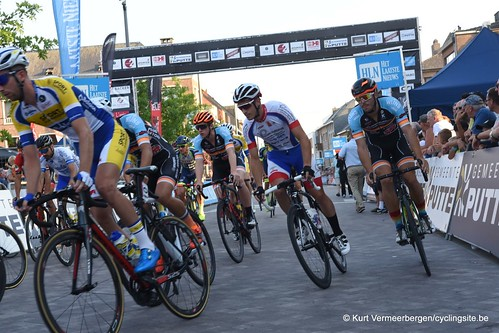 Na-tourcriterium Putte (362)