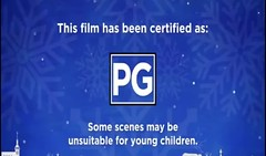 Paramount Pictures (Opening) (1997) (lukehtheclosinglogodude1999) Tags: paramount pictures a viacom company opening logo 1997 97