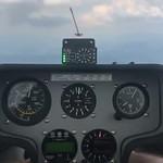 Gliding Graz 2018 thumbnail