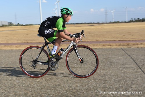 Antwerp Cycling Tour TT (157)