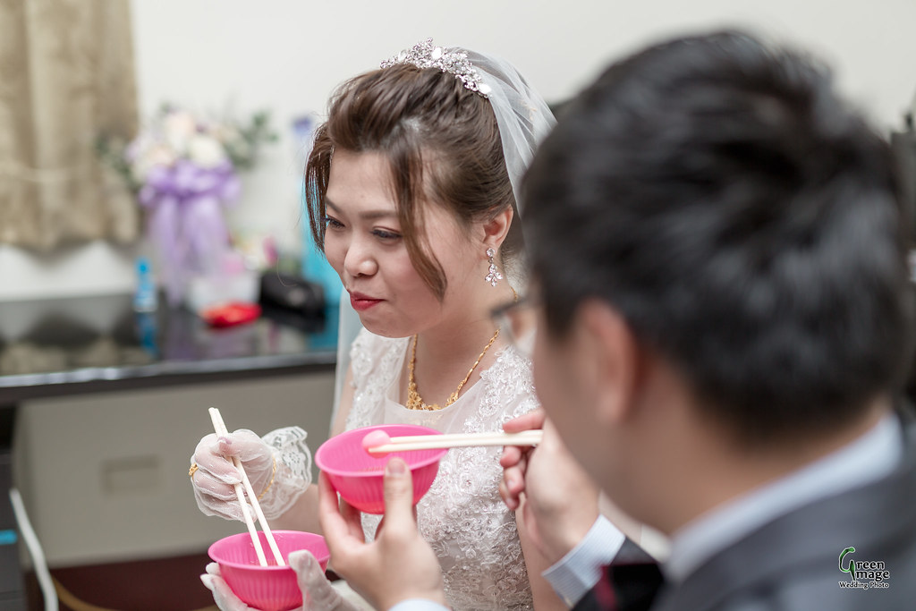 0603 Wedding Day-P-103