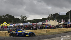 496 (AllmarkPhotography) Tags: aston martin ferrari carfest 2018 bolesworth cheshire country open wheel track chris evans classic cars vintage sports exotic