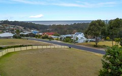 11B Elizabeth Parade, Tura Beach NSW