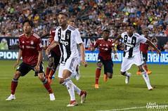 20180725-Bayern-Munich-v.-Juventus02090 (Earl W. Gardner III) Tags: earlgardner lincolnfinancialfield soccer philadelphiaunion phillysoccerpage juventus bayernmunich internationalchampionscup