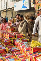 untitled-5086 (Liaqat Ali Vance) Tags: people portrait fruit market google liaqat ali vance photography lahore punjab pakistan