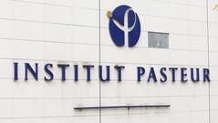 Concours Institut Pasteur (5 Postes) (dreamjobma) Tags: 082018 a la une casablanca emploi public institut pasteur et recrutement juridique logistique supply chain médecine infirmerie rabat ressources humaines rh techniciens