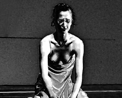 Dance ¬ 113236 (Lieven SOETE) Tags: young junge joven jeune jóvenes jovem feminine 女士 weiblich féminine femminile mulheres lady woman female vrouw frau femme mujer mulher donna жена γυναίκα девушка девушки женщина краснодар krasnodar body corpo cuerpo corps körper tänzer dancer danseuse tänzerin balerina ballerina bailarina ballerine danzatrice dançarina sensual sensuality sensuel sensuale sensualidade temptation sensualita seductive seduction sensuell sinnlich чувственный şehvetli αισθησιακόσ 官能的な 声色 sensueel mysłowy senzual kidunia