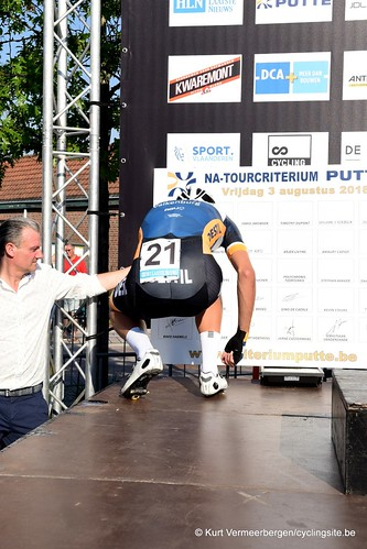 Na-tourcriterium Putte (32)