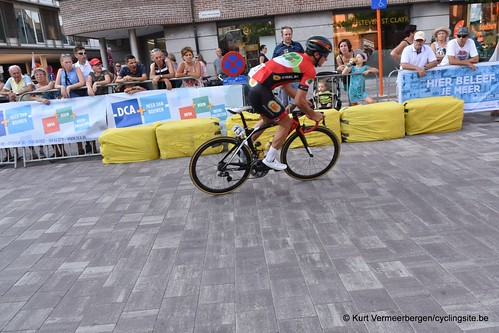 Na-tourcriterium Putte (254)
