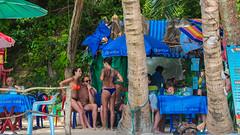 пляж-сурин-surin-beach-phuket-canon-8870