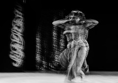 Nirmukhi | Chennai 2017. (Vijayaraj PS) Tags: incredibleindia indianwoman indianheritage india asia femaleartist artist dance art eventphotography mychennai chennai black classical longexposure indoor slowshutterspeed bharatanatyam bharathnatyamartists 2017
