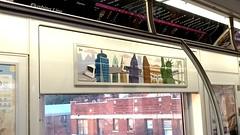 DSC_1922 (ShellyS) Tags: subway trains art nyc newyorkcity