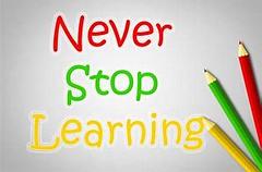 Learning faster (mohanapriyaragu1495) Tags: best bank exam coaching centers chennai