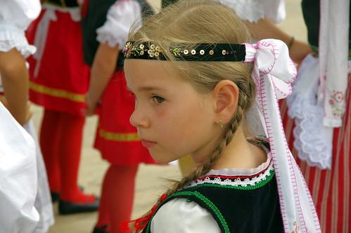 21.7.18 Jindrichuv Hradec 4 Folklore Festival in the Garden 211