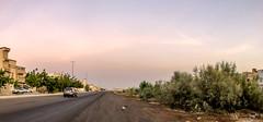 20180722-IMG_3289-Pano (Tai Le in KSA) Tags: jeddah makkahprovince saudiarabia sa