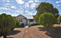 38 Segenhoe Street, Aberdeen NSW