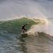 Bells Beach Big Surf-51