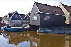 Boathouse Hindeloopen ... (5900) (Le Photiste) Tags: clay boathousehindeloopenfryslânthenetherlands boathousehindeloopen boathouse water boat smallfishingvillage frysianfishingvillage fryslânthenetherlands thenetherlands nederland ancientfishingvillage vacances vacations holidays happyholidays summerholidayseason ferien ngc afeastformyeyes aphotographersview autofocus artisticimpressions anticando blinkagain beautifulcapture bestpeople'schoice creativeimpuls cazadoresdeimágenes canonflickraward digifotopro damncoolphotographers digitalcreations django'smaster friendsforever finegold fairplay greatphotographers groupecharlie peacetookovermyheart clapclap hairygitselite ineffable infinitexposure iqimagequality interesting inmyeyes livingwithmultiplesclerosisms lovelyflickr lovelyshot perfectview myfriendspictures mastersofcreativephotography magicmomentsinyourlife niceasitgets photographers prophoto photographicworld planetearthbackintheday photomix soe simplysuperb saariysqualitypictures showcaseimages simplythebest simplybecause thebestshot theredgroup thelooklevel1red vividstriking wow worldofdetails waterscape yourbestoftoday beautiful